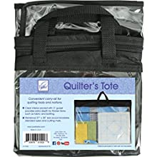 June Tailor Quilter's Tote