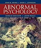 Abnormal Psychology 12th Edition, + WileyPLUS + A Student's Guide to DSM-5