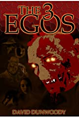 The 3 Egos Kindle Edition