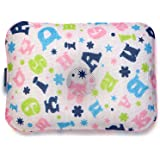 Amazon.com: White Cover for Mimos Pillow (Size P): Baby
