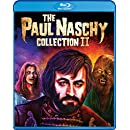 The Paul Naschy Collection II [Blu-ray]