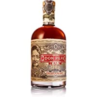 Don Papa Rum - Ron, 40% alc/vol, 70
