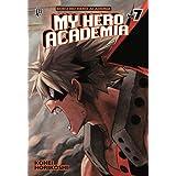 My Hero Academia - Vol. 7