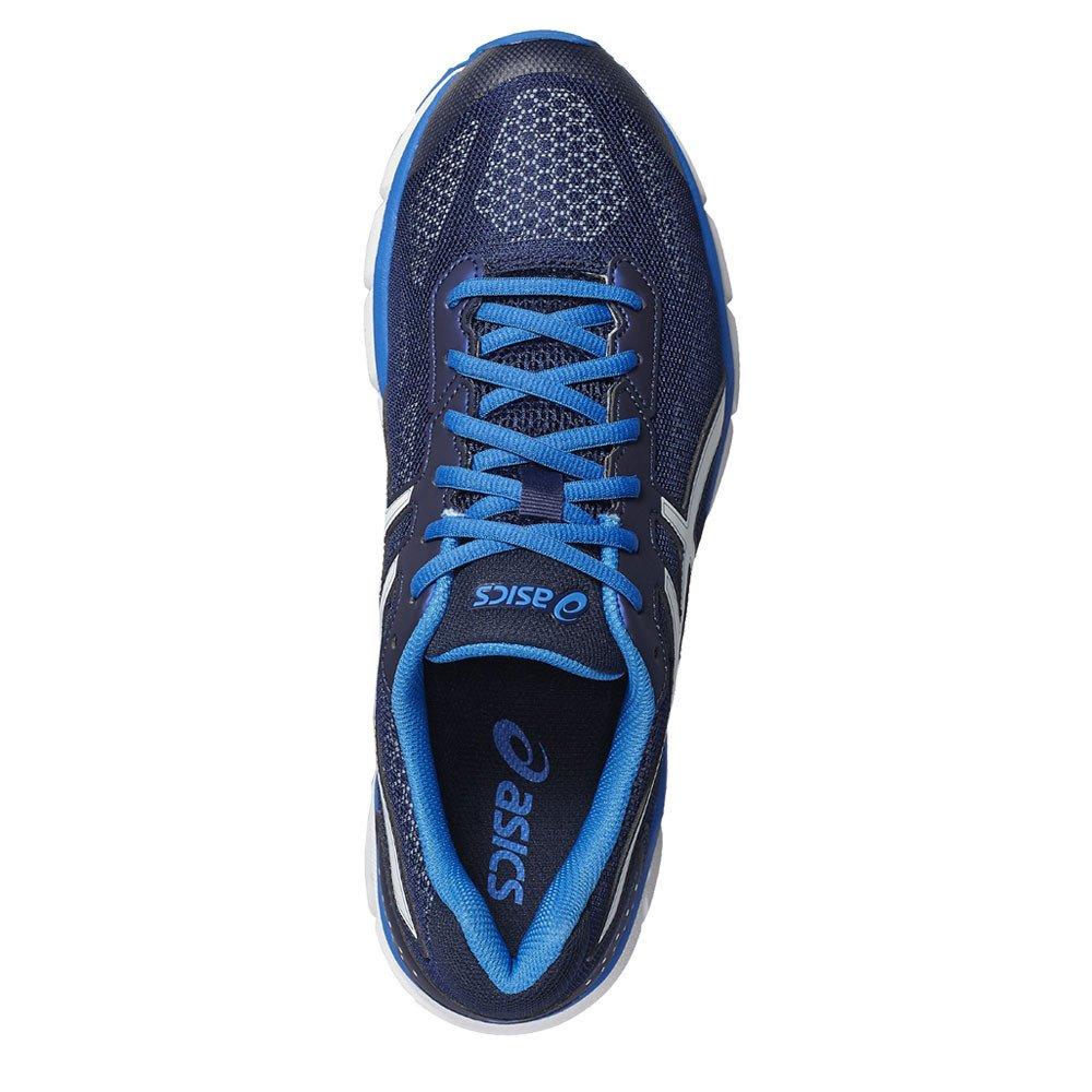 c1e01a4c7da37 ASICS Gel Impression 9 Running Shoes  Amazon.co.uk  Shoes   Bags