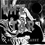 The Star | Arthur C. Clarke