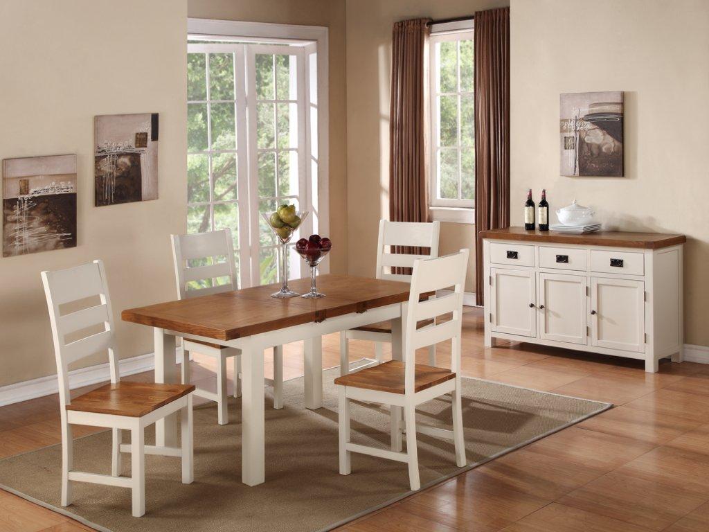 Credenza Fatta Con I Pallet : Mobili tavoli sedie in pallet flab arredo arredamento