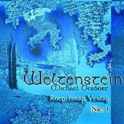 Weltenstein Nr. 1 | Michael Derbort