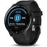 GARMIN(ガーミン) vivoactive3 Music GPSスマートウォッチ 活動量計 音楽再生機能 【日本正規品】