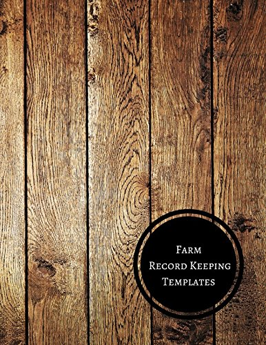 Farm Record...