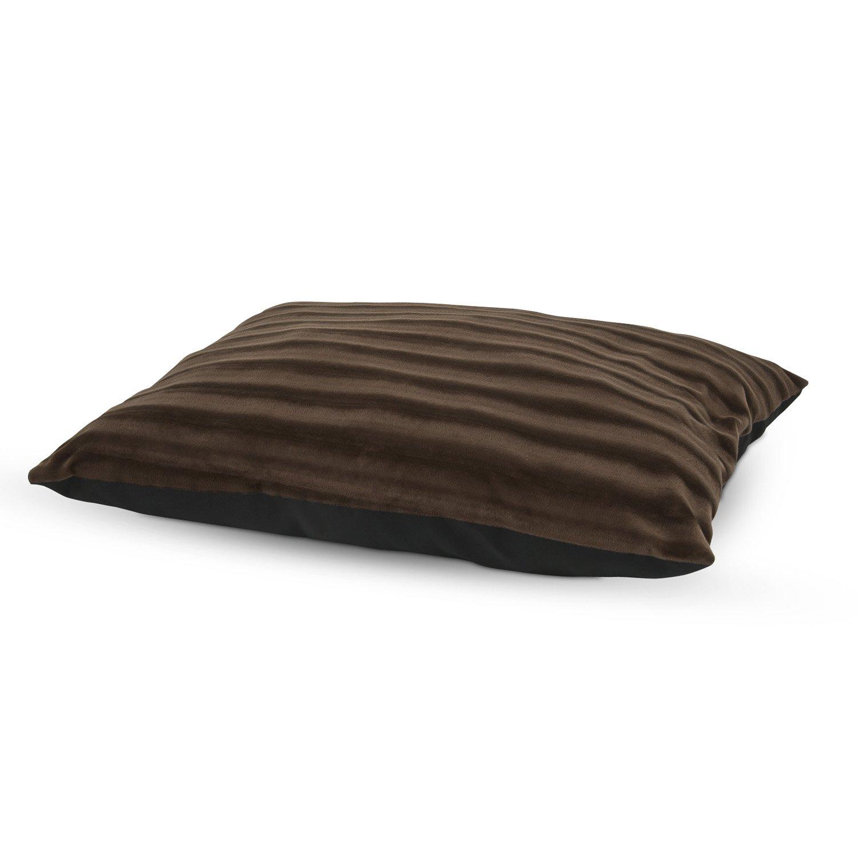 Aspen pet 533412 Large pet bedding, Brown
