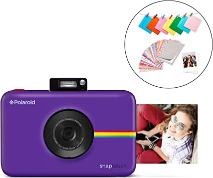Polaroid POL-STPRAMZ product image 4