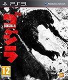 Godzilla (PS3) (UK IMPORT)