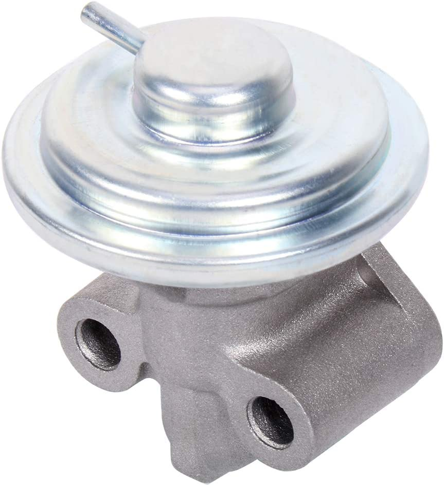 Aintier Automotive Replacement Emission EGR Valves Fit for 2002-2007 Mitsubishi Lancer 1991-1996 Mitsubishi Mighty Max 1997-1999 Mitsubishi Montero Sport