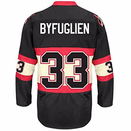 size 40 6f2cc f6be1 Amazon.com : Dustin Byfuglien 2016-17 Chicago Blackhawks CCM ...