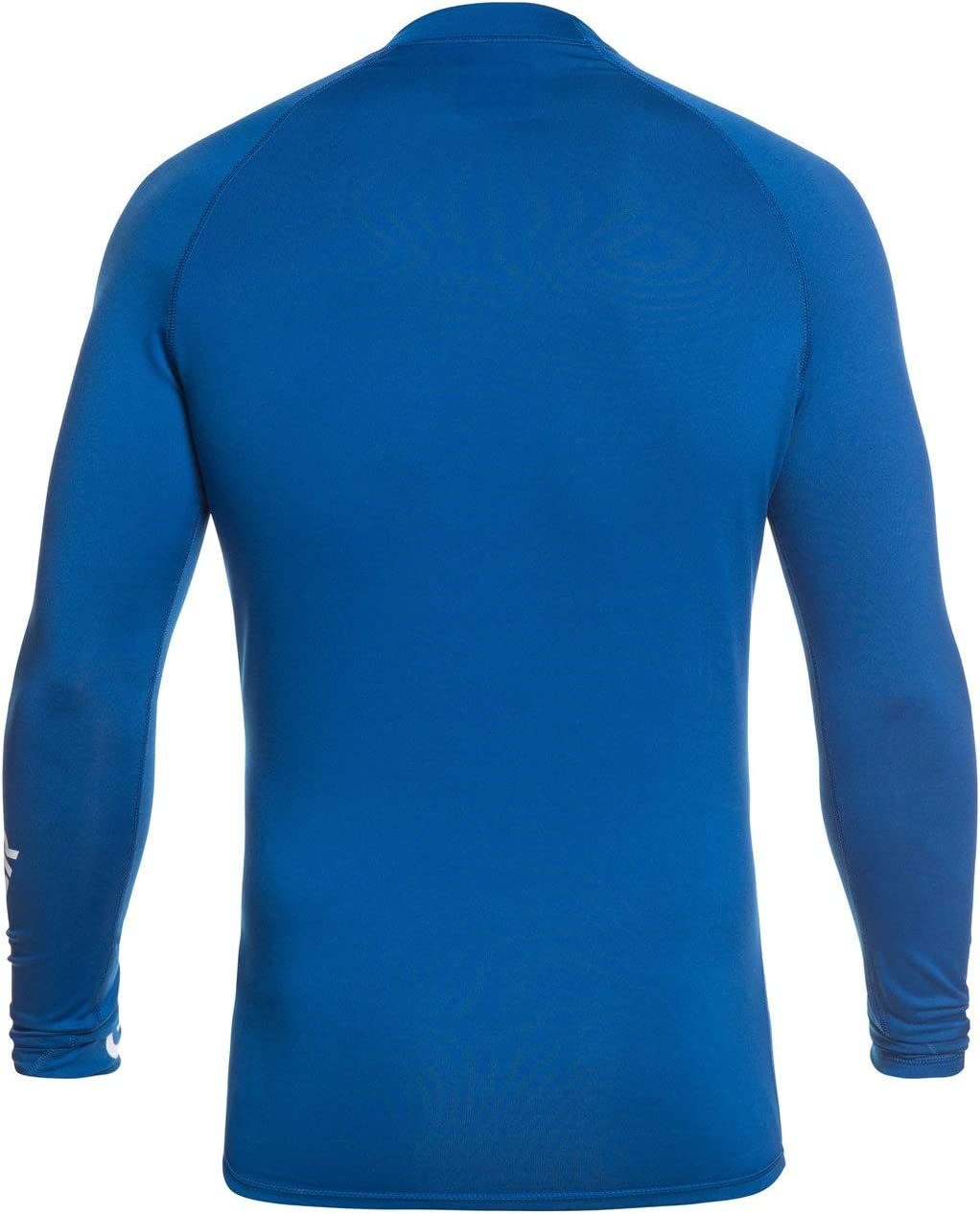 Quiksilver Eqywr03137/_s Surf tee Hombre