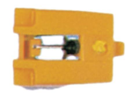 Dreher & Kauf Technica ATN71 Aguja para tocadiscos.: Amazon ...