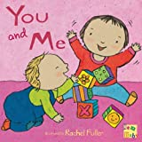 You and Me, Rachel Fuller, 1846432774