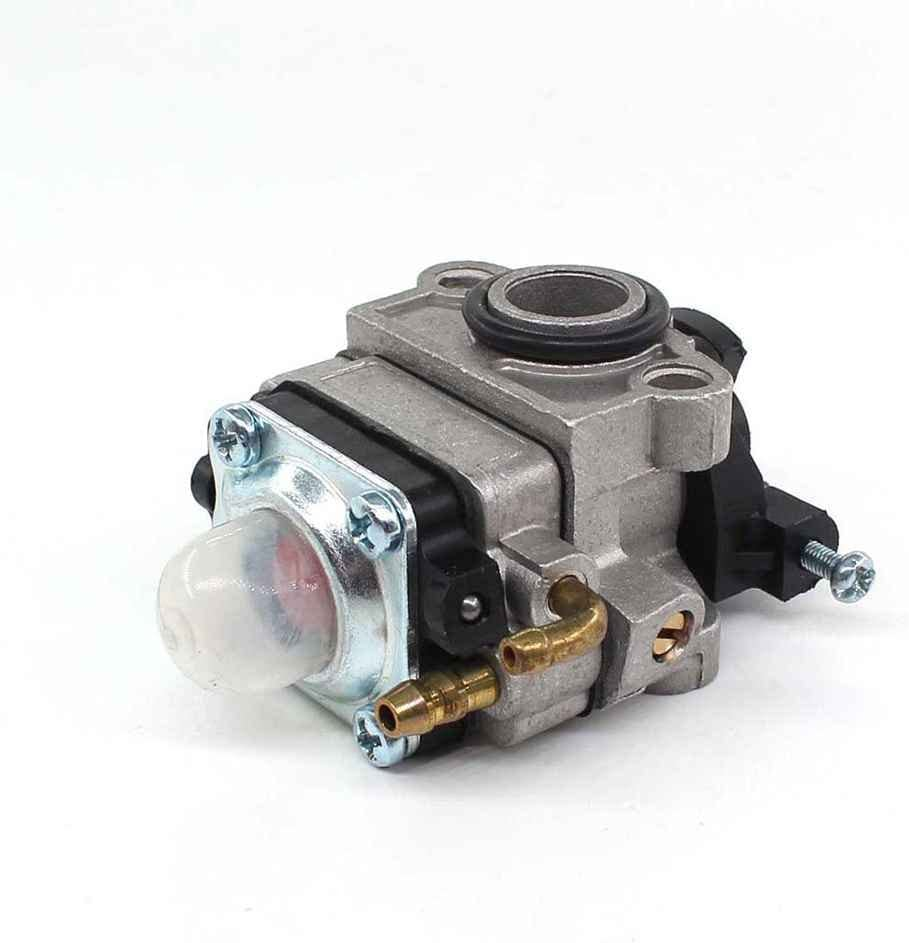 ben-gi Vergaser Benzinschlauch Kit /Öl-Blase f/ür Ryobi Home RY34441 RY34442 RY34421 RY34422 RY34425 309.370.002