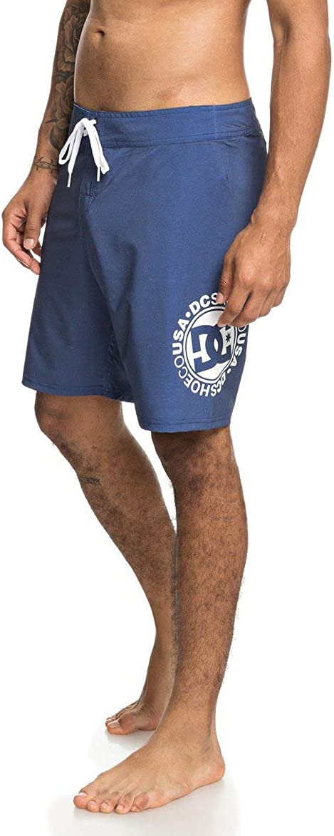 Boardshort pour Homme EDYBS03087 DC Shoes Local Lopa 18