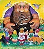 The Selfish Giant, Oscar Wilde and Mary Hollingsworth, 1620875403