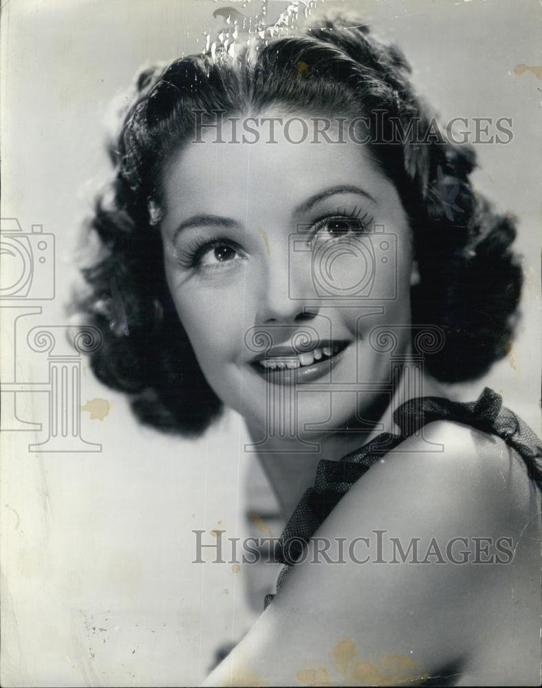 Barbara Britton,Huggy Ragnarsson Hot pics & movies Mary McAllister,Lada St. Edmund