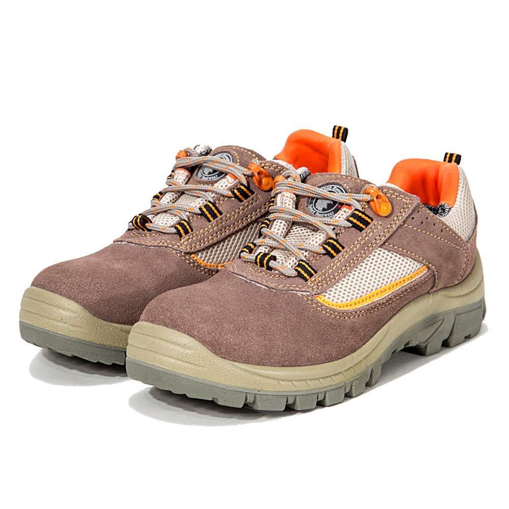 Euchirus Work shoes for Men