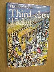 Third-class Ticket [ Hardback ]
