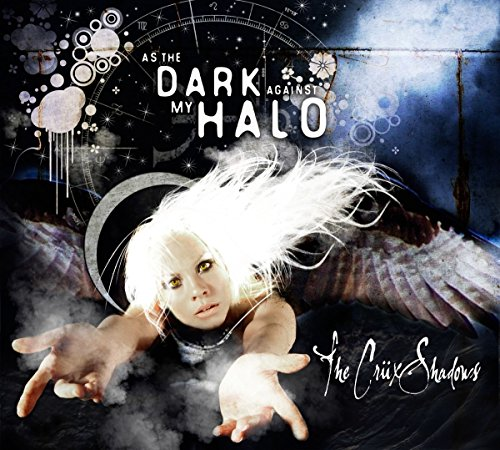 As the Dark Against My Halo (Best Dark Electronic Music)