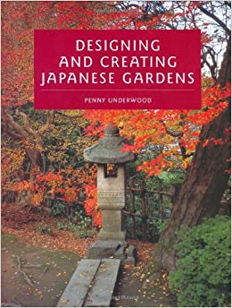Designing And Creating Japanese Gardens Part 95