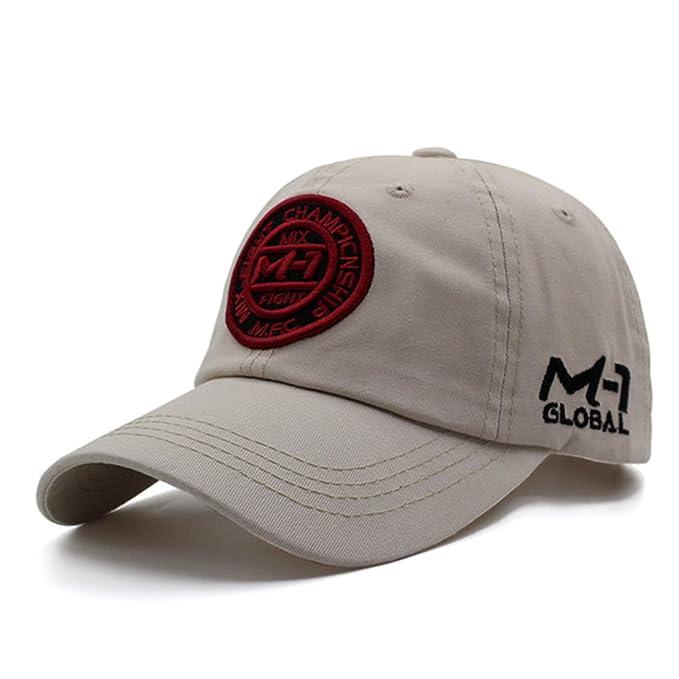 100% Cotton Baseball Cap Men Women Snapback Caps Hats for Men Bone Casquette Gorras Hip
