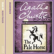 The Pale Horse | Agatha Christie
