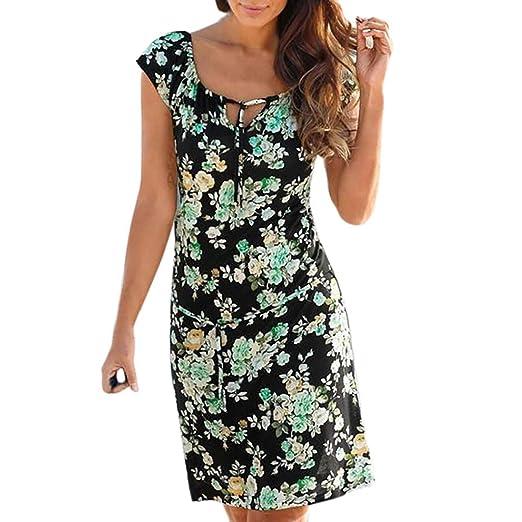 49fc981e4 Women Dresses Floral
