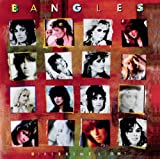 The Bangles - Return post