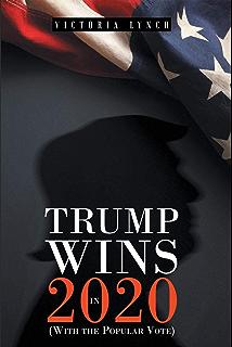 Amazon.com: The Case for Trump eBook: Victor Davis Hanson ...