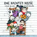One Haunted House (Xist Children's Books)