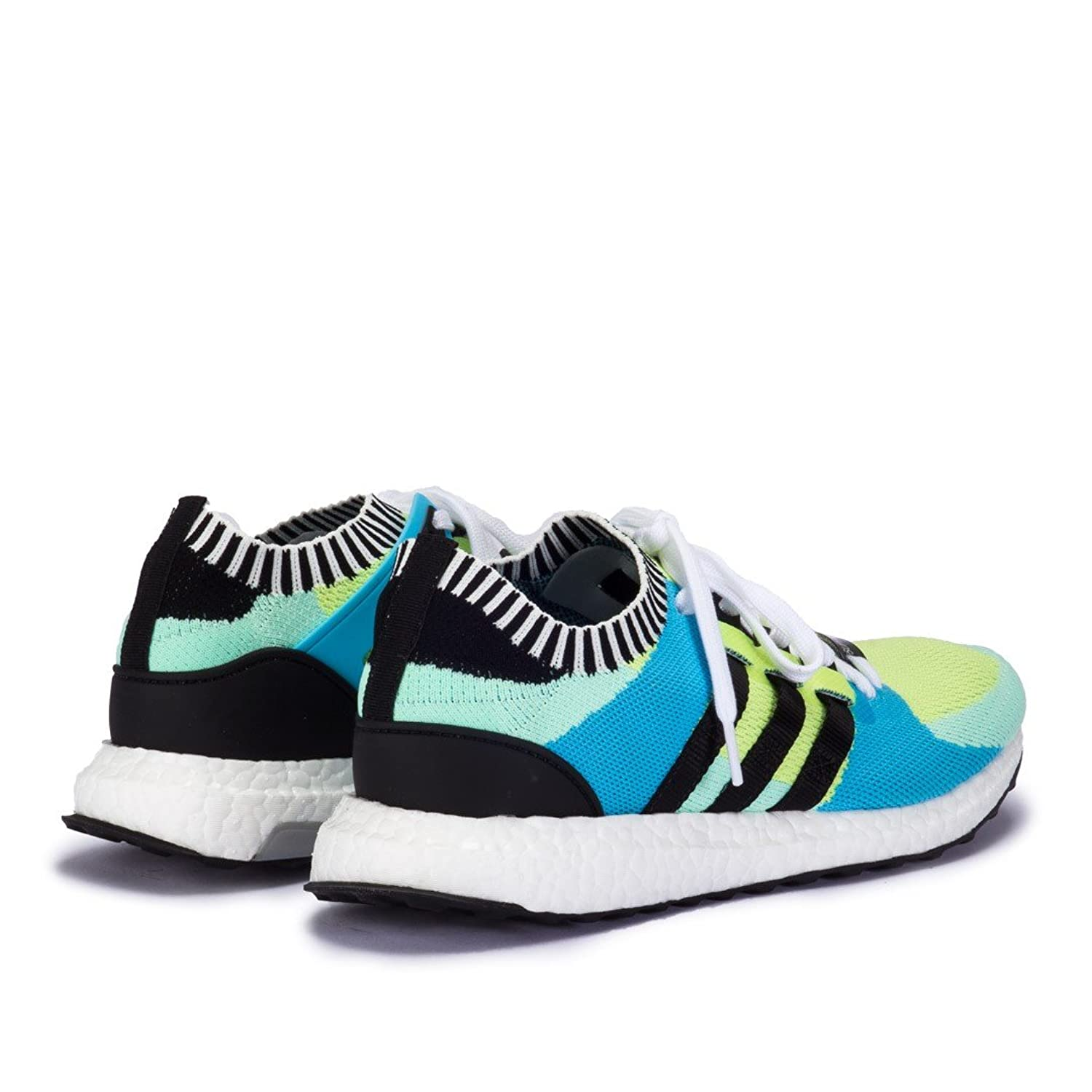 adidas eqt support ultra pk frozen yellow