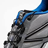 Salomon Men's Wings Pro 2 Trail Running