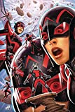 ANT-MAN AND THE WASP #2 (OF 5) AVAILABLE 6/20/2018