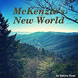 Mckenzie's New World