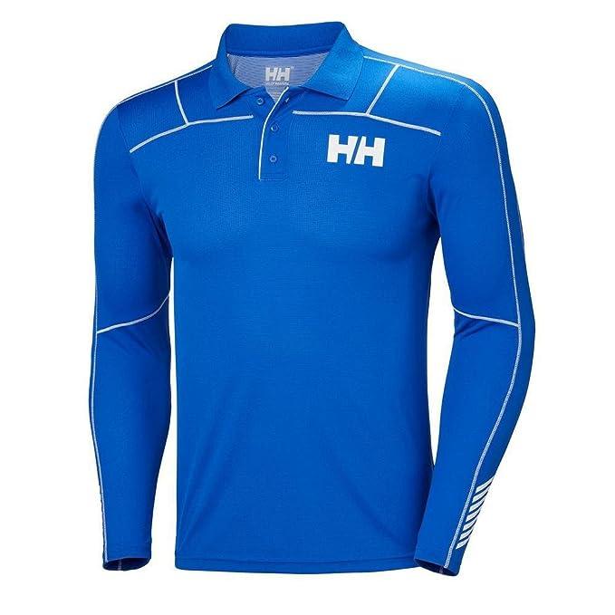 Helly Hansen 54213 Pullover Unisex Adulto