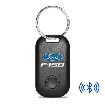 Amazon.com: Ford F-150 - Llavero con mando a distancia con ...