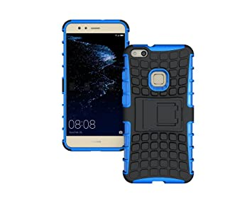 coque robuste huawei p10 lite