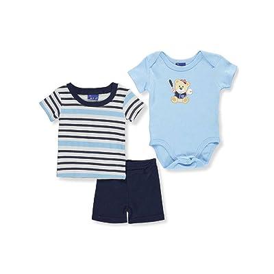 0cbb94fae Gymboree Baby Toddler Girls  Striped French Terry Dress ...