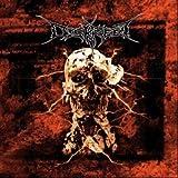 Infernal Rise by Diskreet (2008-07-29)