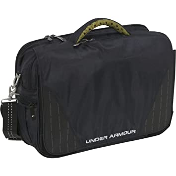 Pth Victory Coach S Briefcase Bags By Under Armour 70681b8a57d19