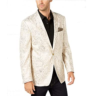 What to wear with a cream blazer mens