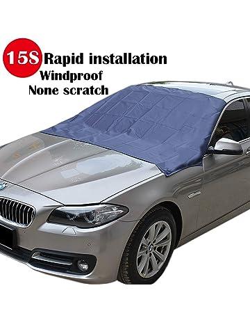 Amazon Com Windshield Snow Covers Snow Ice Automotive