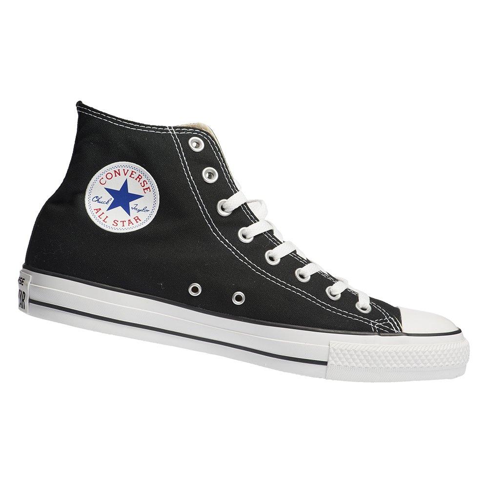 Converse Yths Chuck Taylor Allstar - 3J231 - Color White-Black - Size: 10.5 by Converse