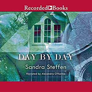 Day by Day Audiobook