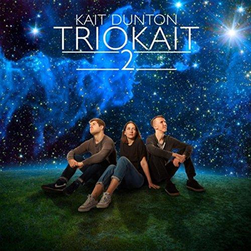 Triokait 2 (Best Bass Drop Music)